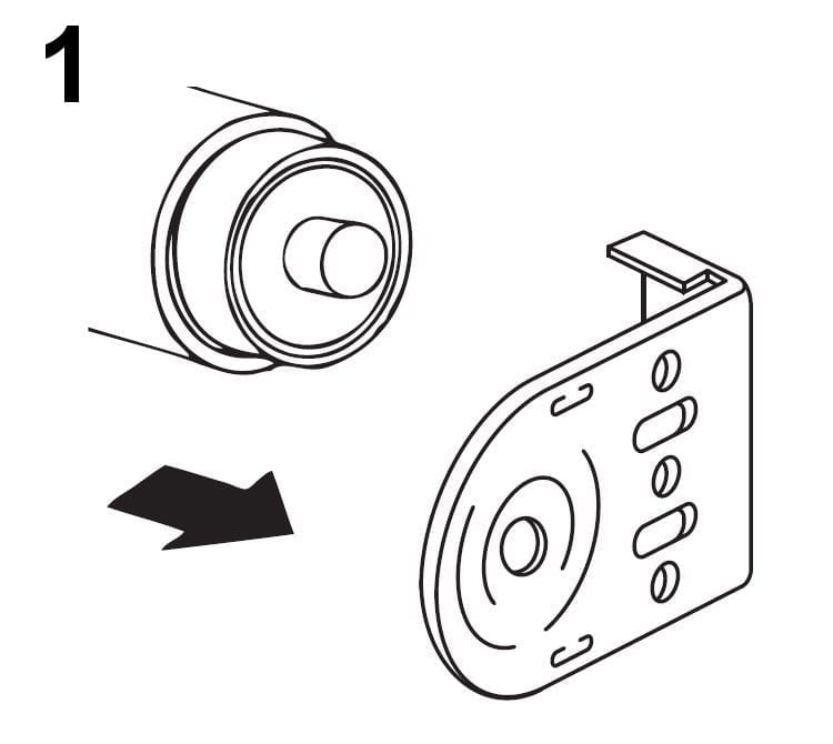 Image - Fitting Instructions
